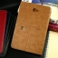 """Luxury Xundd Leather Case For Samsung Galaxy Tab A 10.1"""" with s pen thumbnail 11"""