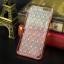 - Diamon Case For iPhone 6 Plus / 6S Plus 5.5 นิ้ว thumbnail 4