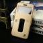 เคส OPPO R9s Pro รุ่น 2 ช่อง รูดรับสาย หนังเกรด A thumbnail 2