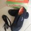 รองเท้านักเรียนชาย ผ้าใบ สีดำ ยี่ห้อตังน้ำ thumbnail 1