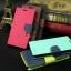 เคส Mercury Samsung Galaxy Note 3 รุ่น Fancy Diary Case thumbnail 2