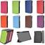 Smart case เคส Lenovo Tab2 A8-50 thumbnail 1