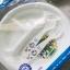 จานหลุมเด็ก 3 ช่อง+ช้อนส้อม โดเรมอน พื้นลายสก็อต คละสี Doraemon Feeding Plate Set thumbnail 2