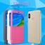 NILLKIN เคส Xiaomi Redmi Note 5 Pro รุ่น Sparkle Leather Case แท้ !! thumbnail 1
