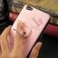 Shengo เคส OPPO R9s Plus / R9s Pro ลายการ์ตูนน่ารัก มาพร้อมแหวนคล้องนิ้ว thumbnail 17