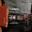 - HAPPY กระเป๋าหนังคาดเอว เคส ซอง ไซด์ XL แนวตั้ง สำหรับ Huawei P10 thumbnail 6