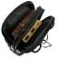 DAKAR กระเป๋าหนังคาดเอว ใบใหญ่ แนวตั้ง ใส่มือถือขนาด 5 - 6.5 นิ้ว (A03) thumbnail 23