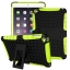 "Hybrid Outdoor Protective Case for iPad mini 1/2/3 7.9"" thumbnail 10"