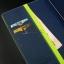 เคส iPad MiNi 4 รุ่น Goospery Mercury งานเกาหลีแท้ 100% ขายดีอันดับ 1 thumbnail 9