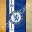 เคสโทรศัพท์ สกรีน - Chelsea thumbnail 1