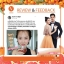 Viera Collagen เบลล่าผิวใส เวียร์มั่นใจ วีร่าคอลลาเจน คอลลาเจนที่ดีที่สุดจากญี่ปุ่น thumbnail 6