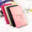 - เคส Huawei MediaPad T1 7.0 รุ่น Domi Cat ขายดีในต่างประเทศ !!! thumbnail 2