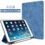 เคส iPad 9.7 2018 มีช่องเสียบปากกา thumbnail 7