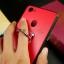 Shengo เคส OPPO F7 มาพร้อมแหวนคล้องนิ้ว thumbnail 6