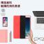 เคส iPad 9.7 2018 มีช่องเสียบปากกา thumbnail 5