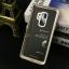 เคส Jelly Mercury ครอบหลัง Samsung Galaxy S9 Plus ของแท้ 100% thumbnail 9