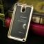 Jelly Mercury เคส Samsung Galaxy Note 3 thumbnail 13
