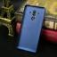 ๋Joolzz เคส Huawei Mate 10 Pro รุ่น Premuim Case thumbnail 3