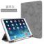 เคส iPad 9.7 2018 มีช่องเสียบปากกา thumbnail 3