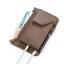 Wallet Style กระเป๋าคาดเอวอเนกประสงค์ ใส่มือถือ และอุปกรณ์ thumbnail 10