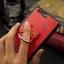 เคส Huawei P10 ลายการ์ตูนน่ารัก มาพร้อมแหวนคล้องนิ้ว thumbnail 16