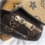 [ พร้อมส่ง Hi-End ] - กระเป๋าเป้แฟชั่น ใบกลางๆ สีน้ำตาล ลาย LV ดีไซน์สวยเรียบหรู ดูดีสไตล์แบรนด์ งานหนังคุณภาพดีแบบหนาไม่บาง thumbnail 18