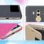 เคส Huawei Mate 10 Pro Sparkle Leather Case NILLKIN แท้ !! thumbnail 2
