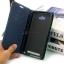 Cadenz เคส Zenfone Max (ZC550KL) สีเขียวมิ้น thumbnail 3