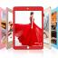 "New Arrival 2018 เคสประกอบ เคส iPad Air 9.7"" thumbnail 3"