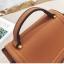 [ พร้อมส่ง ] - กระเป๋าถือ/สะพาย สีเขียวเข้ม ขนาดกระทัดรัด ดีไซน์สวยเรียบหรู ดูดี งานหนังแบบด้าน คุณภาพดีค่ะ thumbnail 14