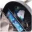 [ พร้อมส่ง Hi-End ] - กระเป๋าเป้แฟชั่น ใบกลางๆ สีน้ำตาล ลาย LV ดีไซน์สวยเรียบหรู ดูดีสไตล์แบรนด์ งานหนังคุณภาพดีแบบหนาไม่บาง thumbnail 23