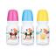 ขวดนม Natur Disney Tsum Tsum ขวดทรงกลม 4oz. แพ็ค 3 ขวด thumbnail 3