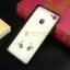 Shengo เคส OPPO F7 ลายการ์ตูนน่ารัก มาพร้อมแหวนคล้องนิ้ว thumbnail 7