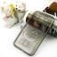 เคสครอบหลังใส ลายการ์ตูน Samsung Galaxy Core Prime thumbnail 4