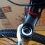 Mongoose Tyax Expert 27-Speed thumbnail 6