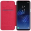 NILLKIN Thin Qin PU Leather Flip Pouch Cover เคส Samsung Galaxy S9 Plus thumbnail 17