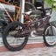 BMX GT CENTRO thumbnail 4