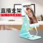 Magic Stand ขาตั้ง iPad แท็บเล็ต มือถือ thumbnail 2