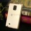 เคส Samsung Galaxy Note Edge ของแท้ 100% รุ่น Jelly Mercury ครอบหลัง thumbnail 8