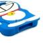 เคสซิลิโคน โดเรมอน Samsung Galaxy Core Prime thumbnail 3