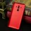 ๋Joolzz เคส Huawei Mate 10 Pro รุ่น Premuim Case thumbnail 5