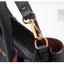 [ พร้อมส่ง Hi-End ] - กระเป๋าสะพาย ใบใหญ่ สีเทาสุดหรู ดีไซน์สวยเรียบหรู ดูดี งานหนัง saffiano คุณภาพดีมาก thumbnail 18
