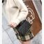 [ พร้อมส่ง ] - กระเป๋าคลัทช์ สะพาย สีดำ ดีไซน์สวยหรู ฟรุ้งฟริ้ง วิ้งค์ๆทั้งใบ ขนาดกระทัดรัด งานสวยมากๆค่ะ thumbnail 6