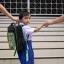 กระเป๋าเป้นักเรียนสะพายหลัง BEN10 thumbnail 2