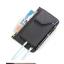 Wallet Style กระเป๋าคาดเอวอเนกประสงค์ ใส่มือถือ และอุปกรณ์ thumbnail 11