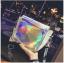 [ พร้อมส่ง ] - กระเป๋าคลัทช์ สะพาย สีโฮโลแกรม ดีไซน์สวยเก๋เท่ๆ รับสงกรานต์ งานสวยโดดเด่น ขนาดกระทัดรัด งานสวยมากๆค่ะ thumbnail 1