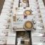 BK Size Coffee บีเค ไซส์ คอฟฟี่ 6 กล่อง thumbnail 1