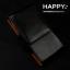 - HAPPY กระเป๋าหนังคาดเอว เคส ซอง ไซด์ XL แนวตั้ง สำหรับ Huawei P10 thumbnail 3