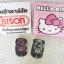 ถุงเท้า ลาย kitty ไซส์เล็ก thumbnail 7