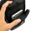 DAKAR กระเป๋าหนังคาดเอว ใบใหญ่ แนวตั้ง ใส่มือถือขนาด 5 - 6.5 นิ้ว (A03) thumbnail 8